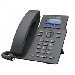تلفن تحت شبکه گرنداستریم مدل GRP2601P