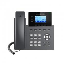 تلفن تحت شبکه گرنداستریم مدل GRP2603P