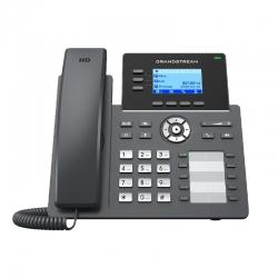 تلفن تحت شبکه گرنداستریم مدل GRP2604P