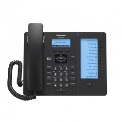 تلفن تحت شبکه پاناسونیک KX-HDV230