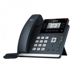 تلفن تحت شبکه یالینک مدل IP T42G