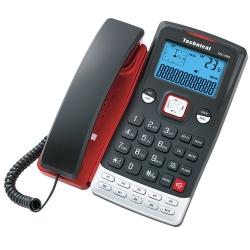 تلفن تکنیکال مدل TEC-1059