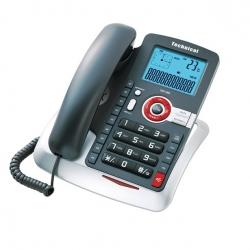 تلفن تکنیکال مدل TEC-1063