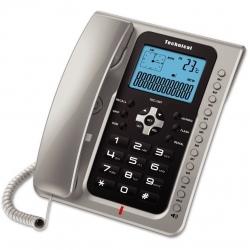 تلفن تکنیکال مدل TEC-1081