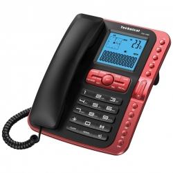 تلفن تکنیکال مدل TEC-1086