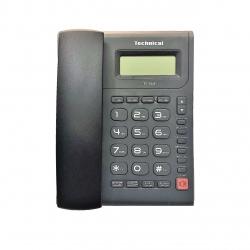 تلفن تکنیکال مدل TEC-5849