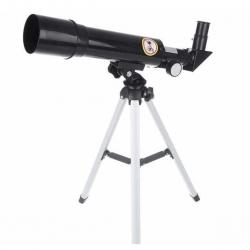 تلسکوپ  کد 1010