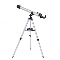 تلسکوپ مدل ZM 60700