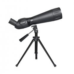 تلسکوپ مدل لئوپولد 25-75×75