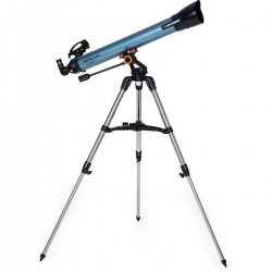 تلسکوپ سلسترون مدل Inspire 80AZ