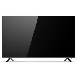تلویزیون ال ای دی آکسون مدل XT-4311F سایز 43 اینچ