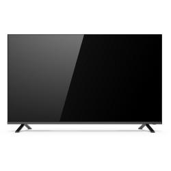 تلویزیون ال ای دی هوشمند آکسون مدل XT-4313FS سایز 43 اینچ