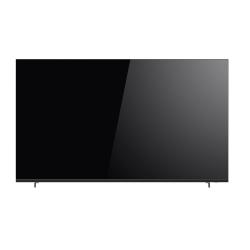 تلویزیون ال ای دی هوشمند آکسون مدل XT-5510FS سایز 55 اینچ