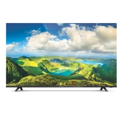 تلویزیون ال ای دی هوشمند دوو مدل DSL-43K5950 سایز 43 اینچ