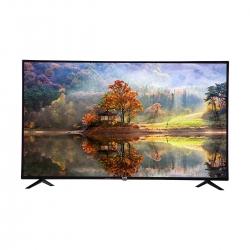 تلویزیون ال ای دی هوشمند سام الکترونیک مدل UA43T5550TH سایز ۴۳ اینچ