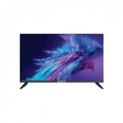 تلویزیون ال ای دی سونیا مدل S-32KD3915 سایز 32 اینچ