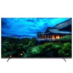 تلویزیون ال ای دی سینگل مدل 4320 سایز 43 اینچ