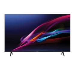 تلویزیون هوشمند ال ای دی دوو مدل DSL-65K5700UL سایز 65 اینچ