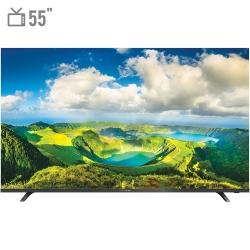 تلوزیون ال ای دی هوشمند دوو مدل DSL-55K5310U سایز 55 اینچ