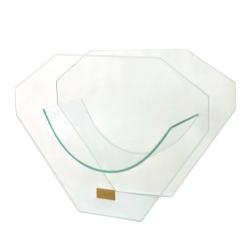 تنگ ماهی مدل diamond