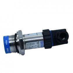ترانسمیتر فشار ویکا مدل S-11-250mb