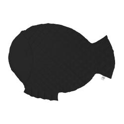 تشک کودک کسا مدل ماهی کد0516-1
