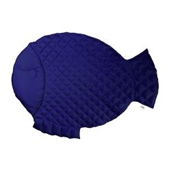 تشک کودککسامدل ماهی ;n 0515-1