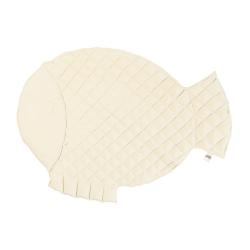 تشک کودککسا مدل ماهی کد 0501-1
