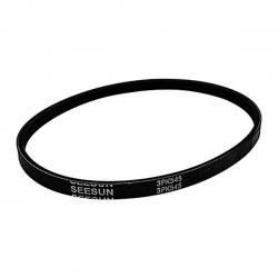 تسمه هیدرولیک سی سان مدل 3PK545 مناسب برای لیفان 520