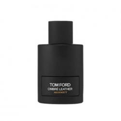 تستر ادو پرفیوم مهمت مدل Tom Ford Ombré Leather حجم 100 میلی لیتر