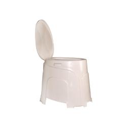 توالت فرنگی کد 48578
