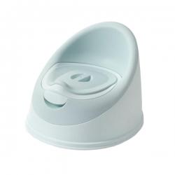 توالت فرنگی کودک مدل راحتی