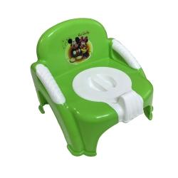 توالت فرنگی کودک مدل roz