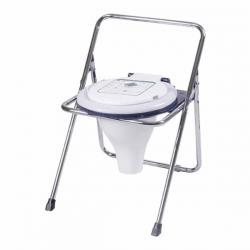 توالت فرنگی مدل 310222
