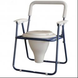 توالت فرنگی مدل HB408