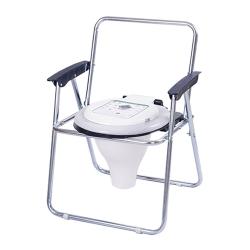 توالت فرنگی مدل SARV_PEYKAR_310422 کد 47433