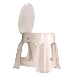 توالت فرنگی مدل صحرا کد 3291