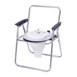 توالت فرنگی سرو پیکر توس مدل SARVPEYKAR_KALAF_310442 کد 4630