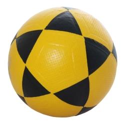 توپ فوتبال کد YlBk