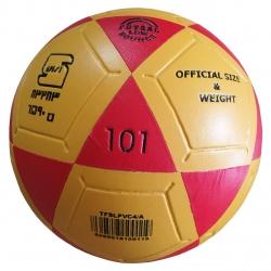 توپ فوتبال مدل 101