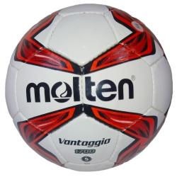 توپ فوتبال مدل 1700 سایز 5                     غیر اصل