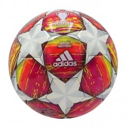 توپ فوتبال مدل CHAMPION MADRID FINAL 9                     غیر اصل