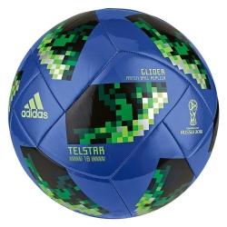 توپ فوتبال مدل Telstar 32                     غیر اصل