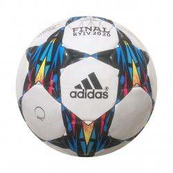 توپ فوتبال مدل فینال 2020                     غیر اصل