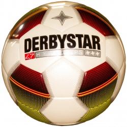 توپ فوتبال مدل player 88 سایز 5                     غیر اصل
