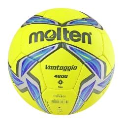 توپ فوتبال  مدل ونتاژیو 4800 کد 1049 GKI                     غیر اصل