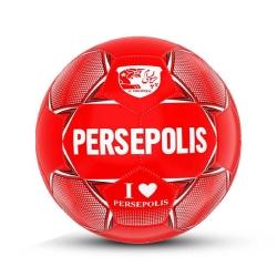 توپ فوتبال مدل DPUS2