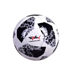 توپ فوتبال شارک طرح جام جهانی مدل SH04-W