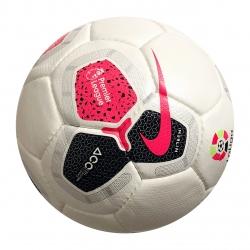 توپ فوتبال طرح لالیگا                     غیر اصل