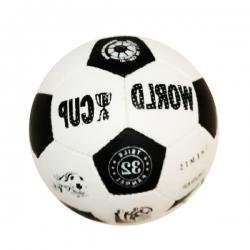 توپ فوتبال ورلد کاپ مدل X-5500